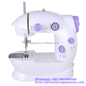 Best Price Home Use Electric Manual Mini Sewing Machine For Sale Mesmerizing Home Sewing Machine Price