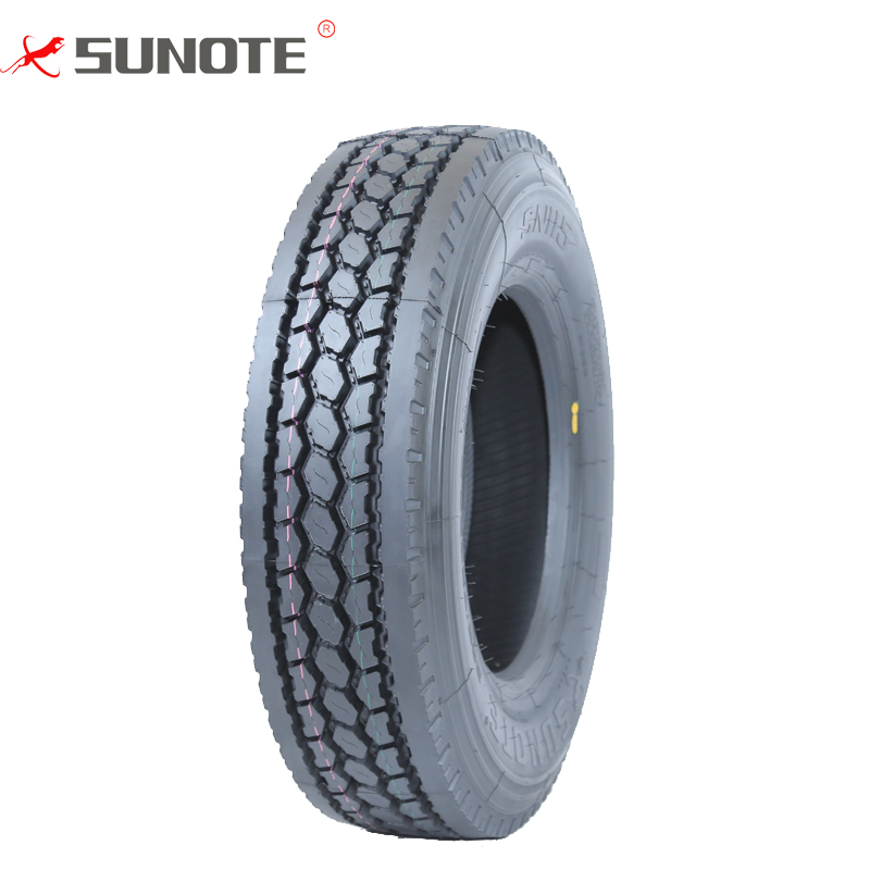 with 150,000Km quality warranty 11r24.5 295/75r 22.5 chinese truck <strong>tires</strong>
