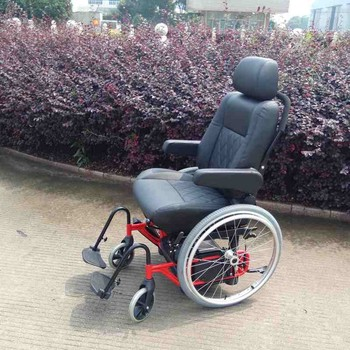 Xinder swivel lifting seat transfer wheelchairs for disabled people to enter vehicle MPV SUV