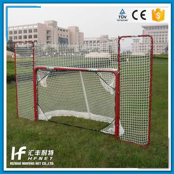 7d2dd086e Field Hockey Goal Replacement Net, View hockey net, HF Product ...