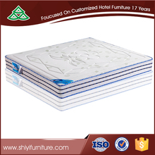 hot sale alibaba super king size korea jade mattress