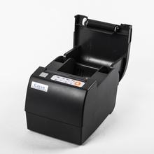 2 inch pos printer 58mm thermische GPRS cloud printer ondersteuning <span class=keywords><strong>google</strong></span> MQTT cloud printing