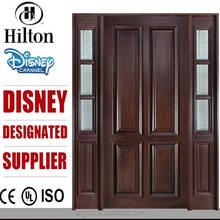 5 panel exterior door 5 panel exterior door suppliers and 5 panel exterior door 5 panel exterior door suppliers and manufacturers at alibaba eventshaper