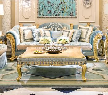 2018 Luxury Furniture Comfortable New