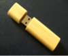 magnetic in wooden usb drive 2.0 laser logo wood pen drive for gift