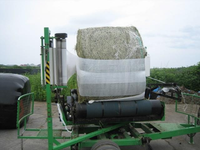 PE silage film silage grass film silage wrapping film silage stretch wrap