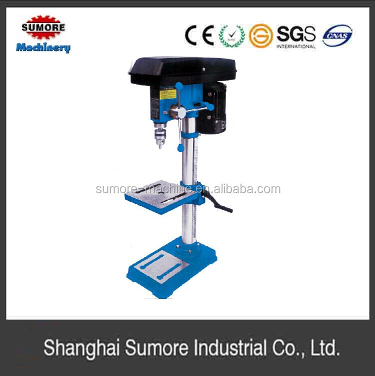 China Jet Drill Press, China Jet Drill Press Manufacturers