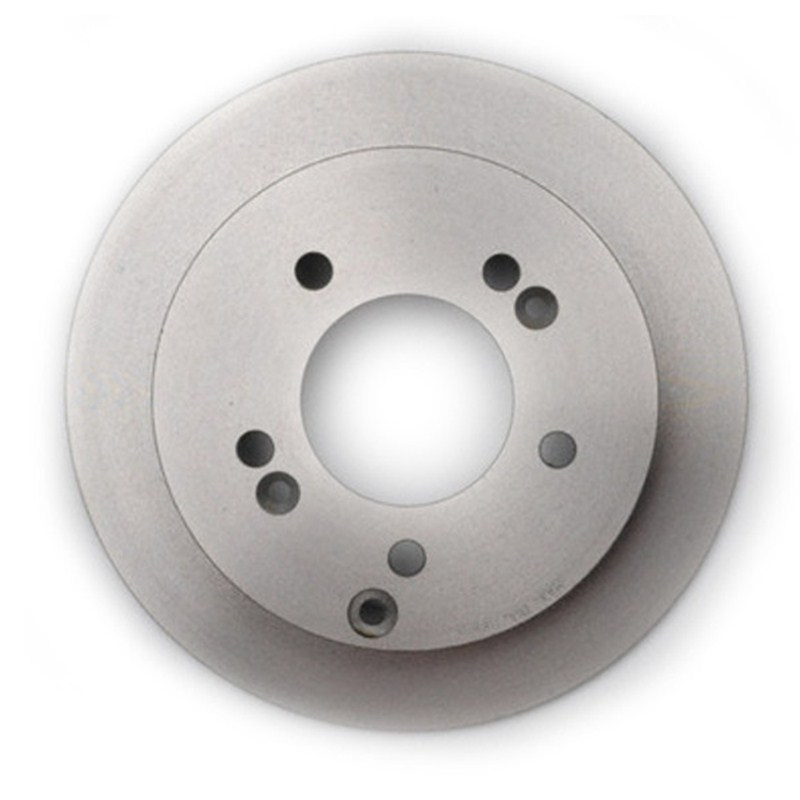 High Quality Cheap Price Auto Brake Disc for Honda Civic