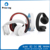 2017 Good Selling Factory price offered folding Bluetooth wireless Headphone