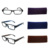China latest trends high quality popular style Custom Personality Cheap Reading Glasses