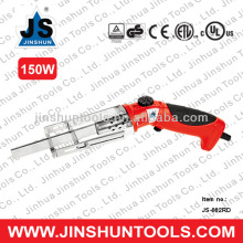 JS Innovative electric cutter 150W JS-882RD