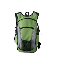 classical customized military bladder wholesale water reservoir hydration backpack bag