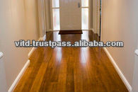 Bamboo Flooring made in Vietnam with best quality