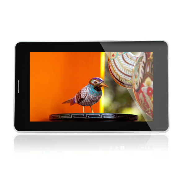 new handheld android os mid 7 inch tablet pc 3g gps wifi