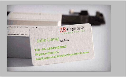 celine mini luggage black and white - Direct China Alibaba Charcoal Celine Bag Super Sacks Packaging ...