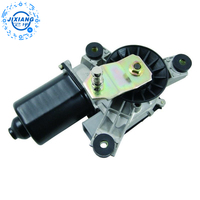 New Windshield Wiper Motor for GM Chevy Chevrolet GMC Cadillac Truck 1990-2002 12368702 15740719 22100736 22101097