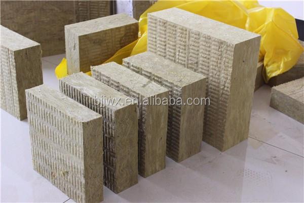 Rock wool fiber rock wool insulation slab buy rock wool for Buy mineral wool insulation