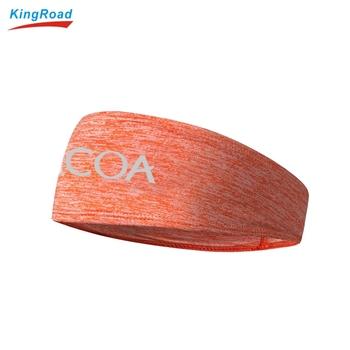 Cheap Bulk Sports Headbands Elastic Wide Hair Headbands - Buy Cheap ... 7b6ea69d08e