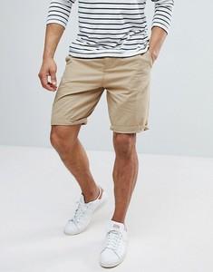 4c42c1477a33 2018 ZY wholesale high quality men custom side pockets cotton khaki chino  shorts causal short pants