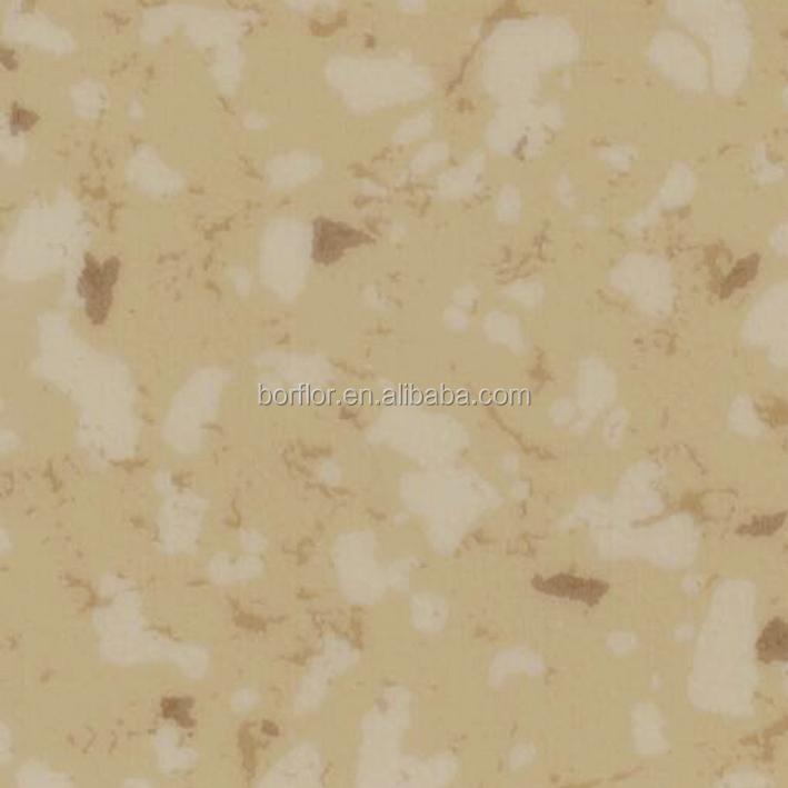 Peachy Non Fiber Personalized Pvc Vinyl Flooring Cheap Lowes Linoleum Flooring Rolls Plastic Fabric Kitchen Use Floor Buy Plastic Fabric Kitchen Beutiful Home Inspiration Aditmahrainfo