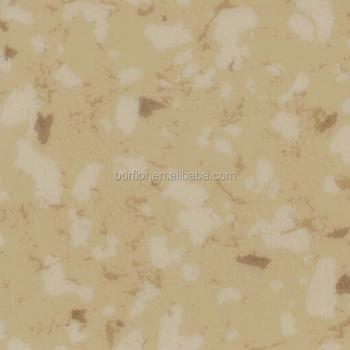Nonfiber Personalized Pvc Vinyl Flooring Cheap Lowes Linoleum
