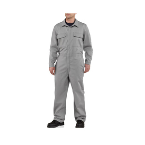 Safety workwear uniforms manufacture,construction work wear overalls