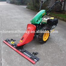 China Sickle Bar Mower, China Sickle Bar Mower Manufacturers