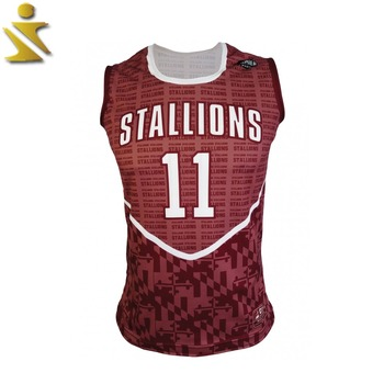 ad88f6be1 2017 Custom Reversible Full Sublimation Basketball Uniforms Quick Dry Basketball  Jerseys
