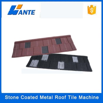 Trade Assurance Corrugated Kerala Roof Tile Prices,corrugated Metal Roofing