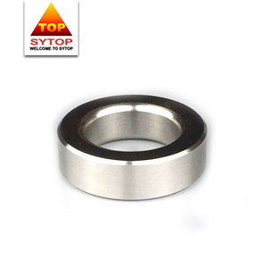 Cobalt Based Alloy exhaust valve seats ring for Kawasaki Ultra 250