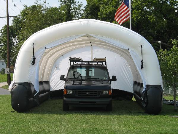 inflatable garage inflatable car garage tent inflatable carport garage buy inflatable garage. Black Bedroom Furniture Sets. Home Design Ideas