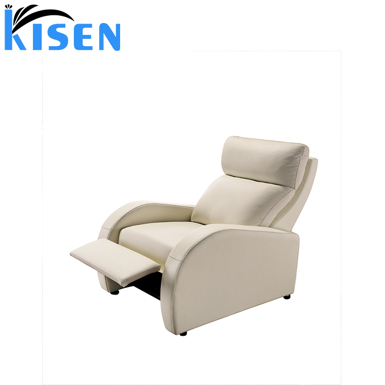 Modern modular sofa recliner leather, View modern modular sofa, KISEN  Product Details from Foshan Kisen Home Limited on Alibaba.com