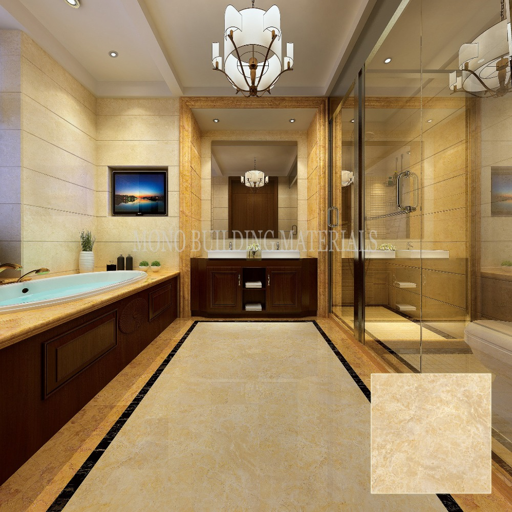 China Beige Ceramic Wall Tiles, China Beige Ceramic Wall Tiles ...