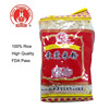 noble phoenix dongguan rice vermicelli or thin rice noodles rice vermicelli