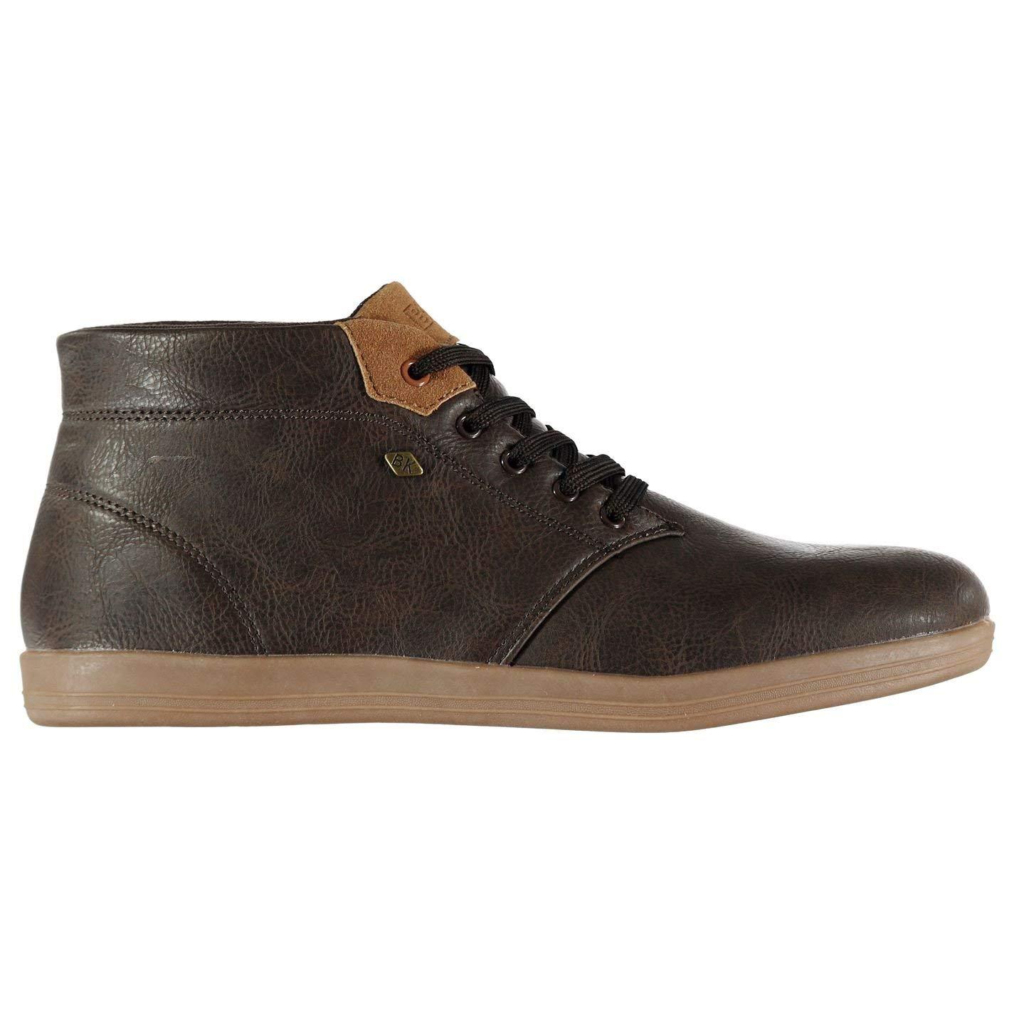 Cheap Lee Cooper Shoes Mens, find Lee