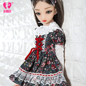 2019 Newest Flat Chest Love Doll Japanese 65cm Mini Sex Doll