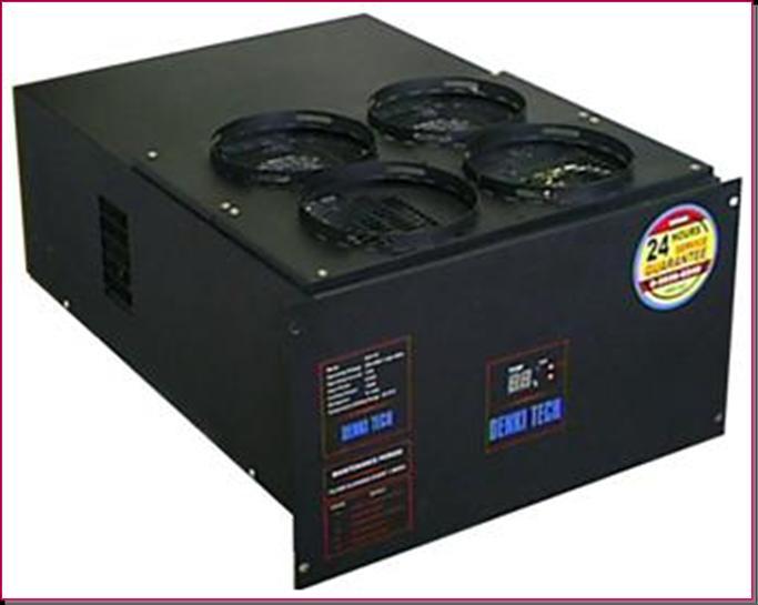 Server Rack Cooling System, Server Rack Cooling System Suppliers And  Manufacturers At Alibaba.com