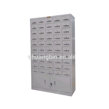 2 Door Many Small Drawers File Catalog Tool Baseball Card Storage Cabinet Buy Baseball Card Storage Cabinetbaseball Card Storage Cabinetscard
