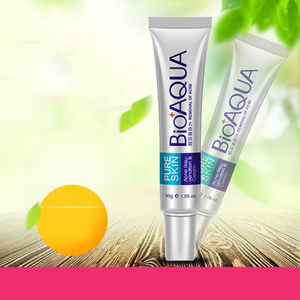 Best Scar Removal Cream For Acne, Best Scar Removal Cream