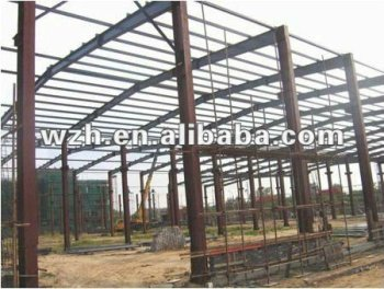 https://sc01.alicdn.com/kf/HTB1GQj0KVXXXXXBaXXXq6xXFXXXh/Large-span-steel-construction-design-steel-structure.jpg_350x350.jpg