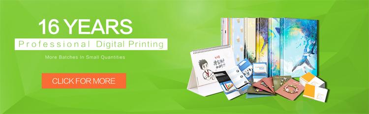 NB006 дешевая школа 100 упражнений книга для письма блокнот для школы