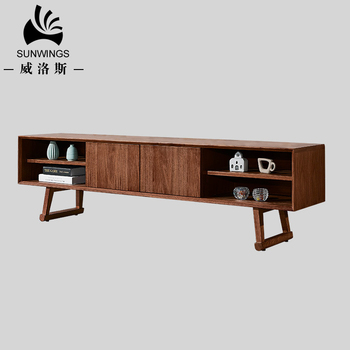 2019 Modern Mdf Wooden Tv Furniture Tv Stand Cabinets Pictures Living Room Design Buy Wooden Tv Furniture Tv Stand Pictureswood Tv Standtv Stand