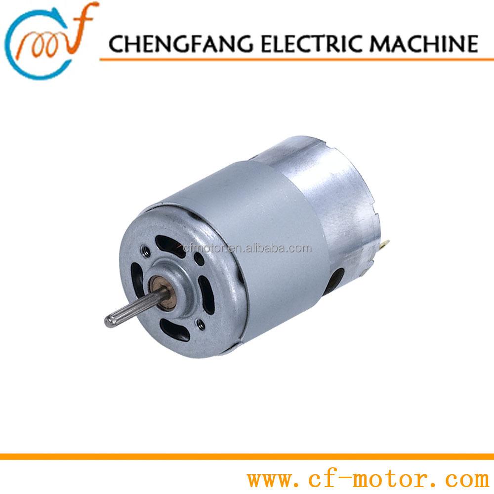 Wholesale 300 Watt Electric Motor 300 Watt Electric