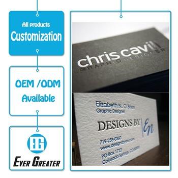 Custom business cardembossed business cardbusiness card printing custom business card embossed business cardbusiness card printing reheart Choice Image