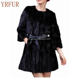 ce1b4466a30 Black Sable Coat Wholesale