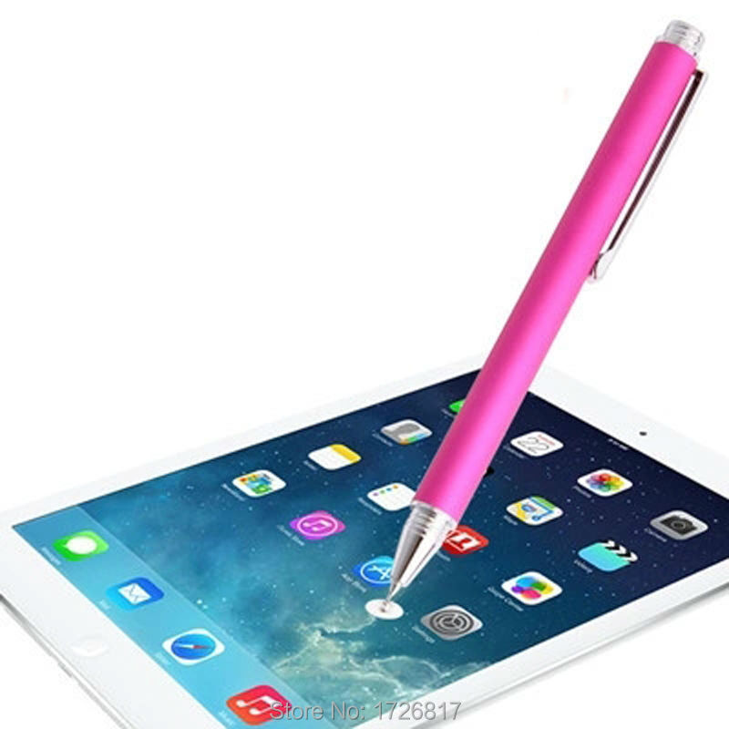 Best Stylus for iPad and iPhone: Draw, Doodle and Write Efficiently