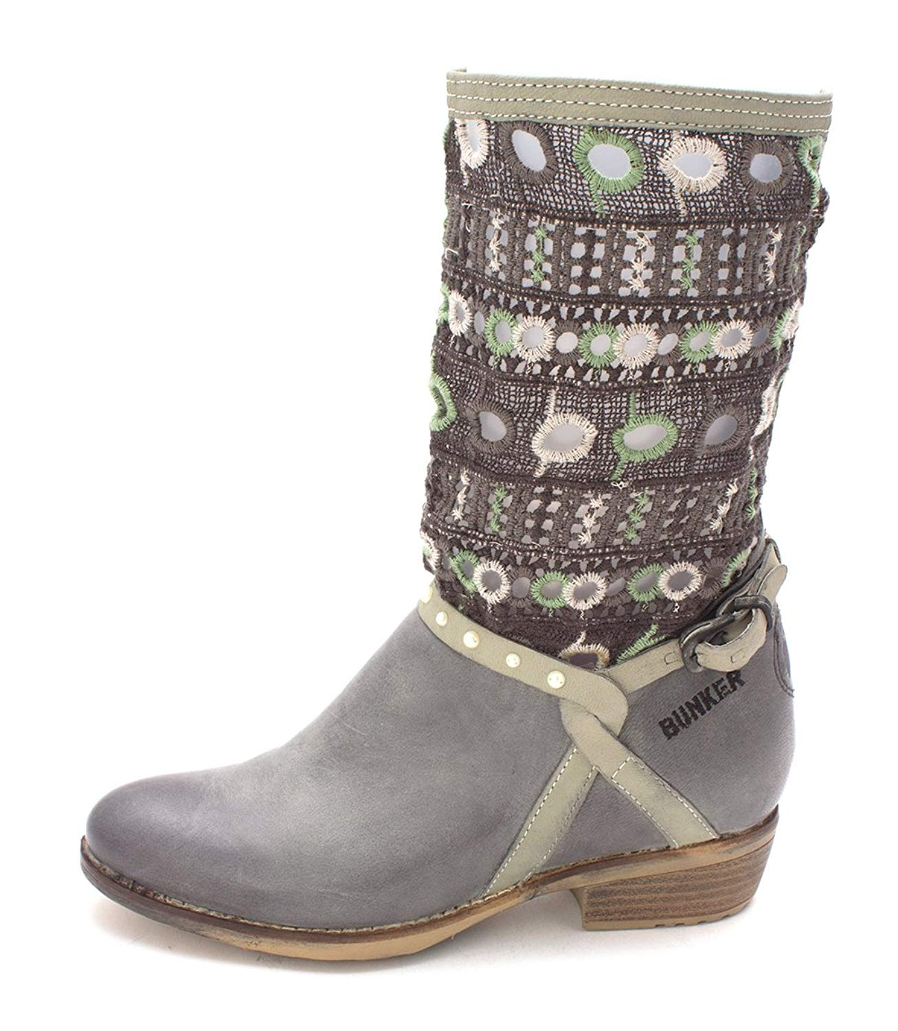 951f5546098 Cheap Bunker Boots, find Bunker Boots deals on line at Alibaba.com