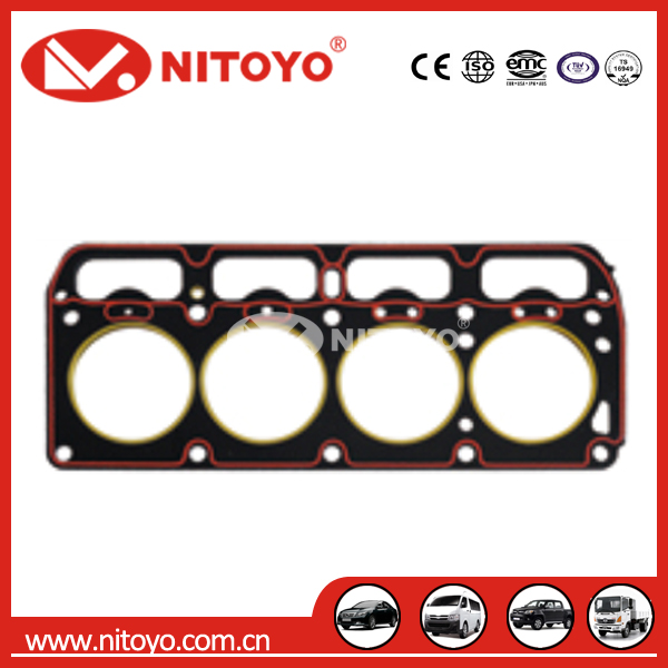 FOR TOYOTA ENGINE 4K Cylinder Head Gasket 11115-13030