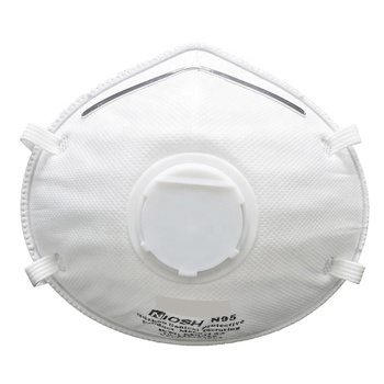 Ply Mask com Niosh Buy Layers With Industry N95 minging Mask Product Alibaba On Face Four Mask n95 Valve Mining Dust 4 -