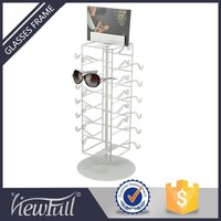 Sunglasses display rack,eyewear display,eyewear display stand